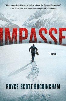 Impasse: An Action Thriller