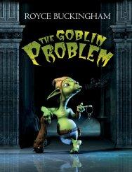 The Goblin Problem - Fantasy