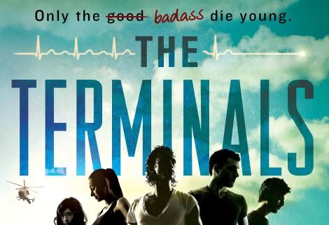 THE_TERMINALS_Final