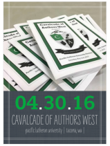 Cavalcade West save-the-date-thing1-e1441231227183