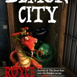 Book III