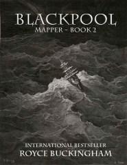 Blackpool Cover Idea 3